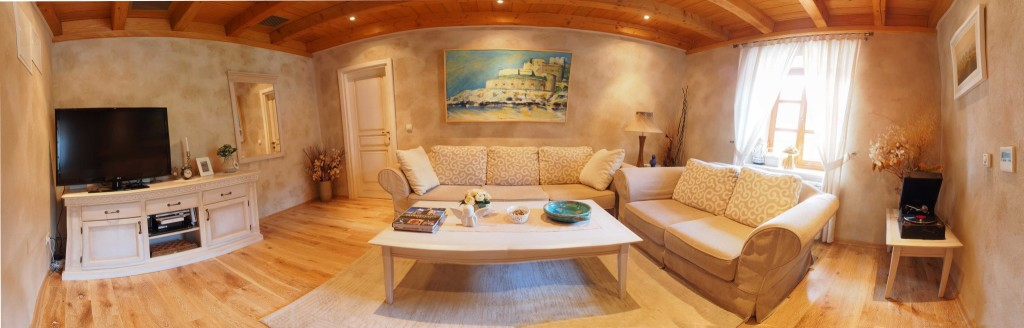 Villa-Larul,-Konavle,-Dubrovnik-Riviera-(66)