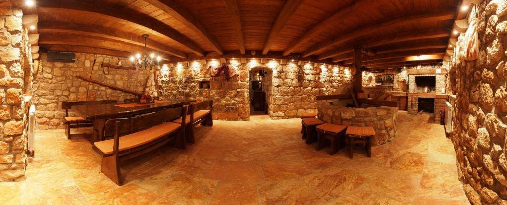 Villa-Larul,-Konavle,-Dubrovnik-Riviera-(67)