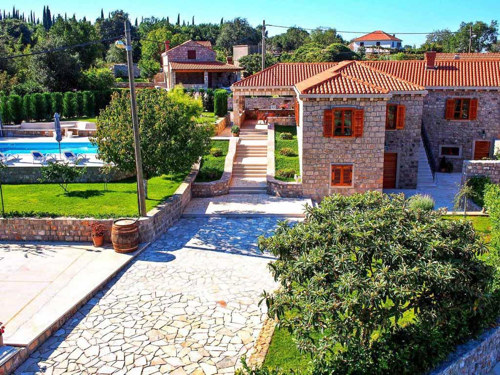 Villa-Larul,-Konavle,-Dubrovnik-Riviera-(7)