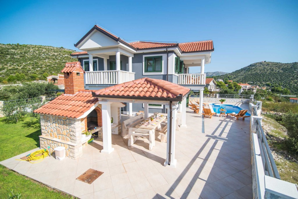 Villa-Marina-Beach,-Marina-Bay,-Trogir,-Split-Riviera-(13)