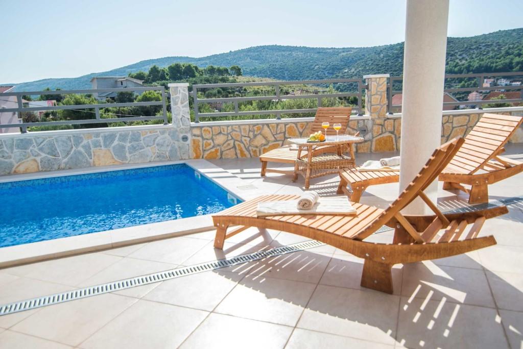 Villa-Marina-Beach,-Marina-Bay,-Trogir,-Split-Riviera-(17)