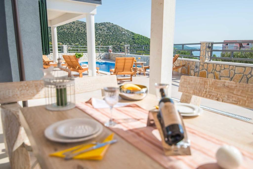 Villa-Marina-Beach,-Marina-Bay,-Trogir,-Split-Riviera-(18)