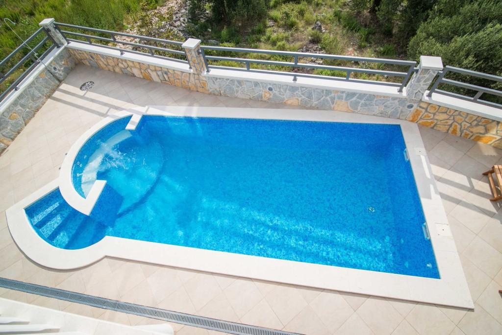 Villa-Marina-Beach,-Marina-Bay,-Trogir,-Split-Riviera-(24)