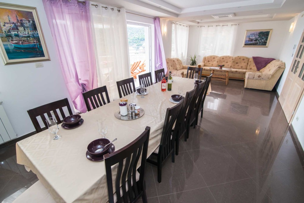 Villa-Marina-Beach,-Marina-Bay,-Trogir,-Split-Riviera-(29)