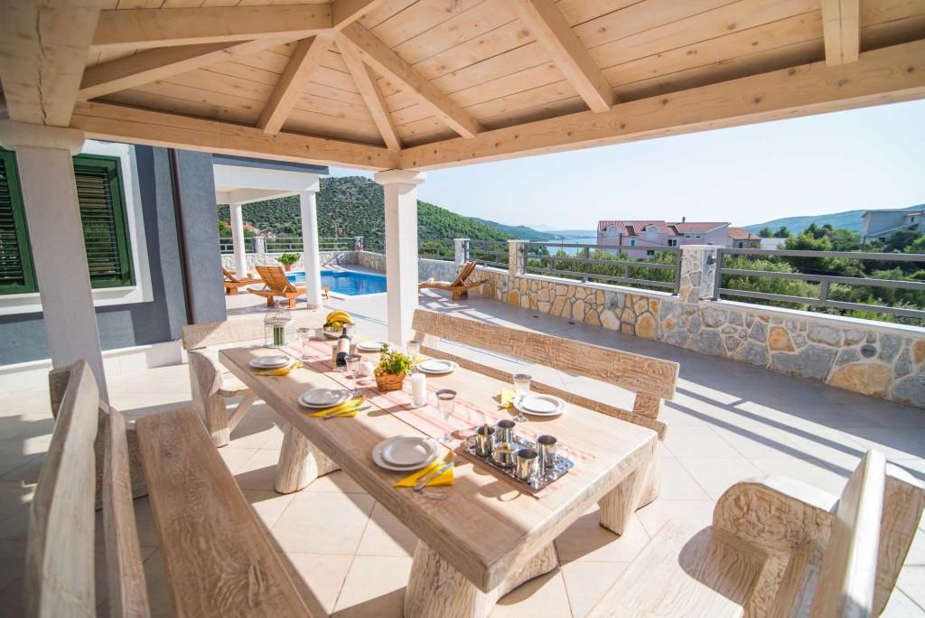 Villa-Marina-Beach,-Marina-Bay,-Trogir,-Split-Riviera-(6)