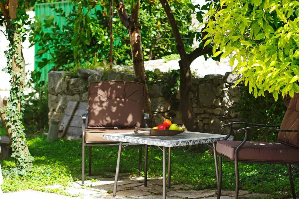 Villa-Orebic,-Peljesac,-Dalmatia-(12)