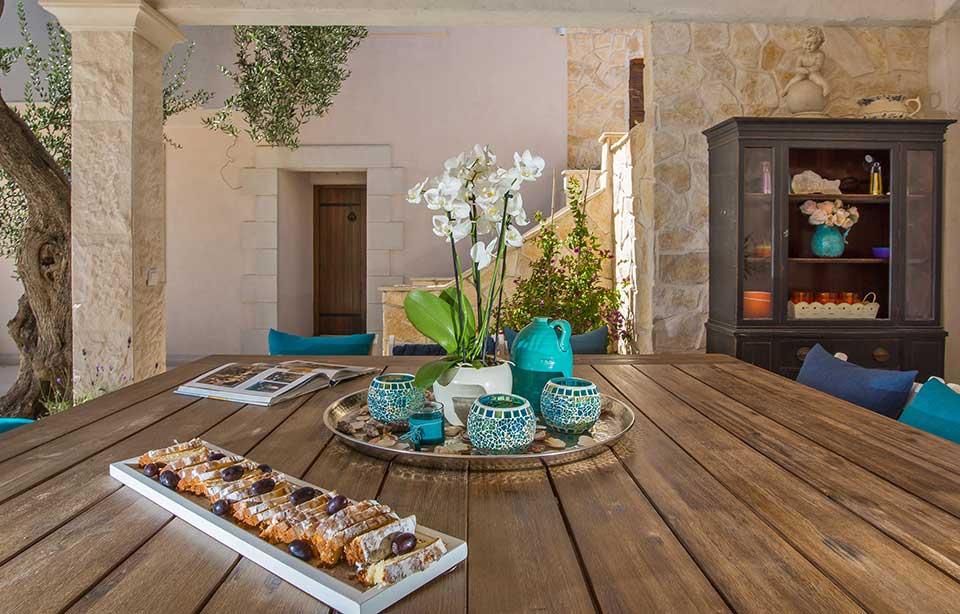 Villa Paradise, Orasac, Dubrovnik (38)