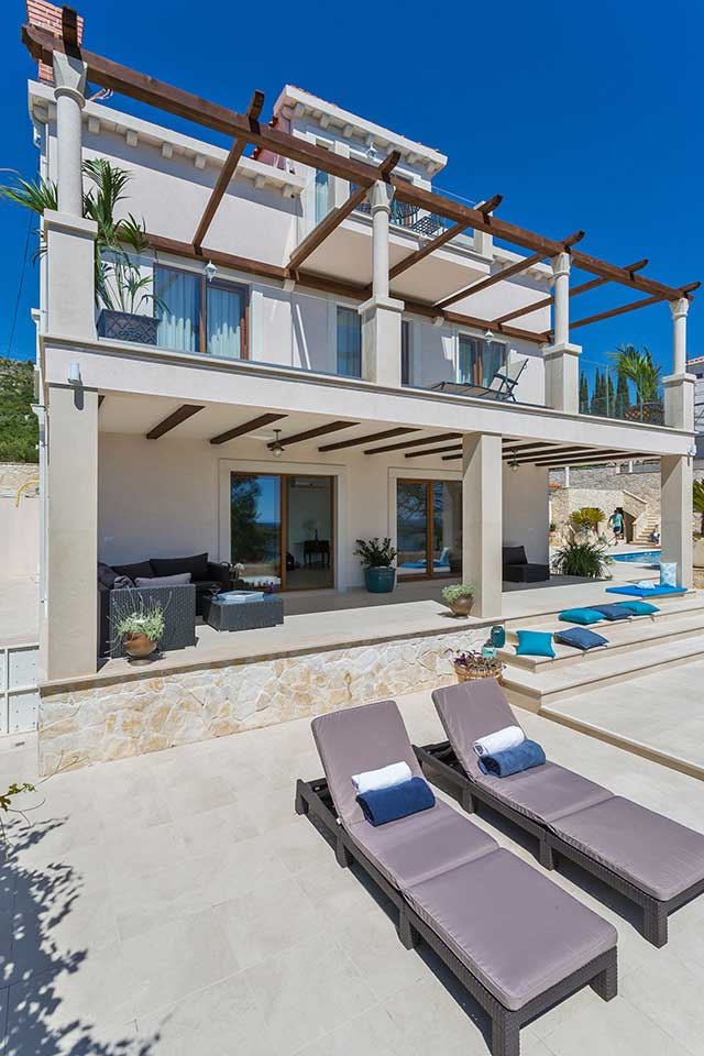 Villa Paradise, Orasac, Dubrovnik (40)