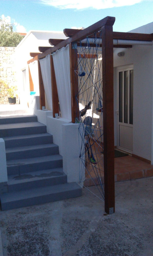 Villa-Salamander,-Slatine,-Ciovo-Island,-Trogir,-Split-(111)