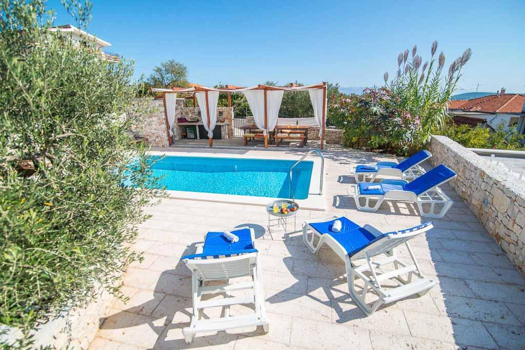Villa-Salamander,-Slatine,-Ciovo,-Trogir,-Split-Riviera-(13)