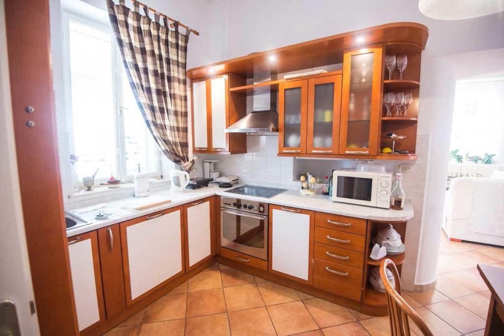 Villa Tamarind, Mlini, Dubrovnik  (40)