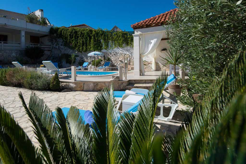 Villa Tania, Selca, Sumartin, Brac Island (12)