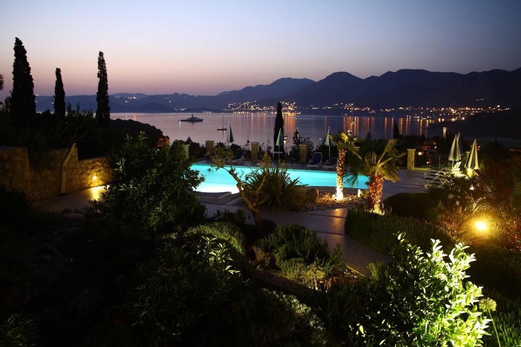 Villa Topaz, Cavtat, Dubrovnik (13)