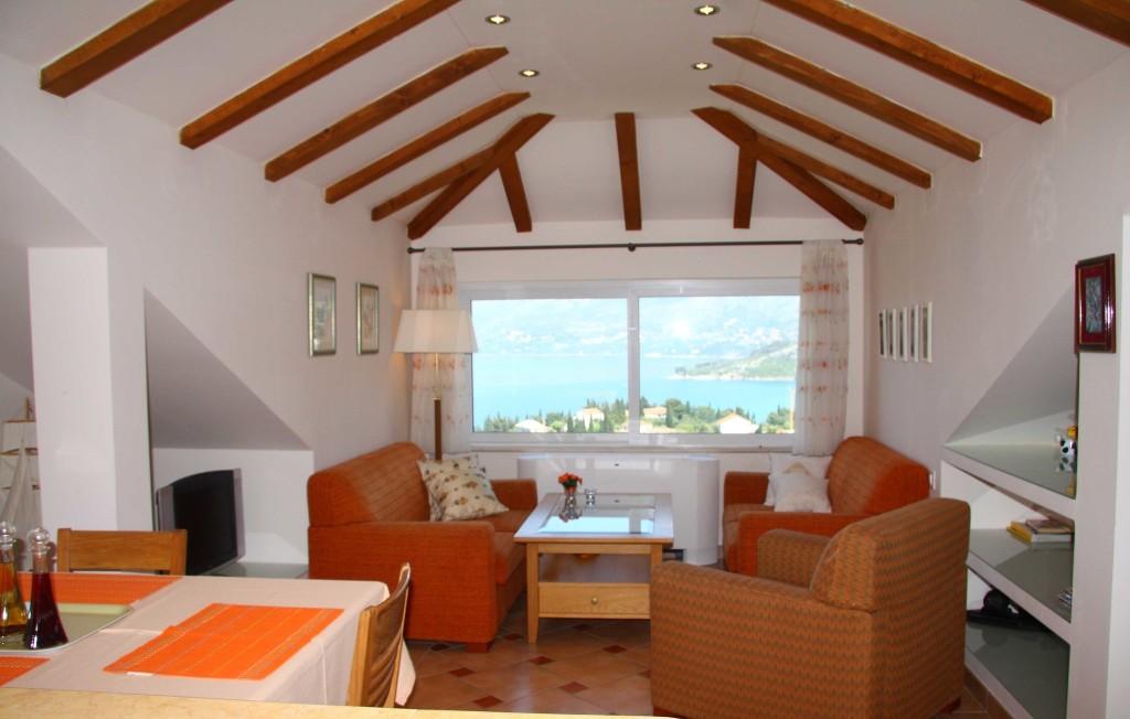 Villa Topaz, Cavtat, Dubrovnik (19)