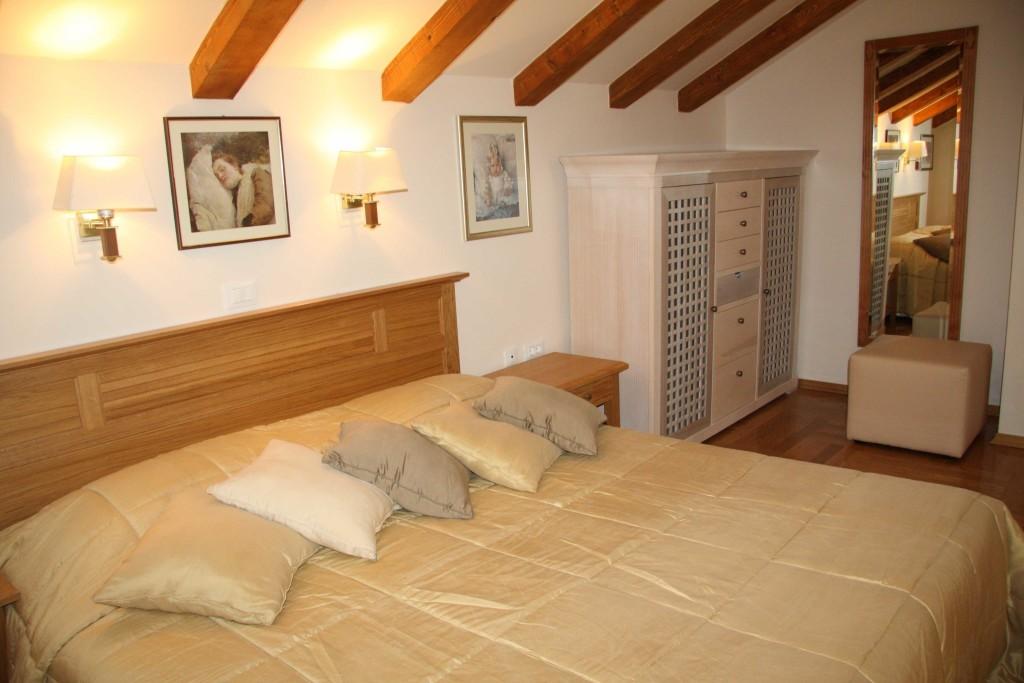 Villa Topaz, Cavtat, Dubrovnik (21)