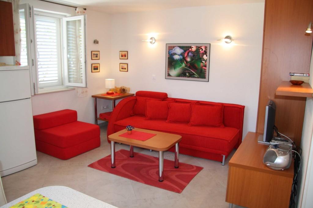 Villa Topaz, Cavtat, Dubrovnik (23)