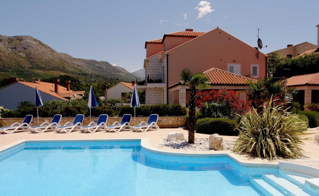 Villa Topaz, Cavtat, Dubrovnik (28)