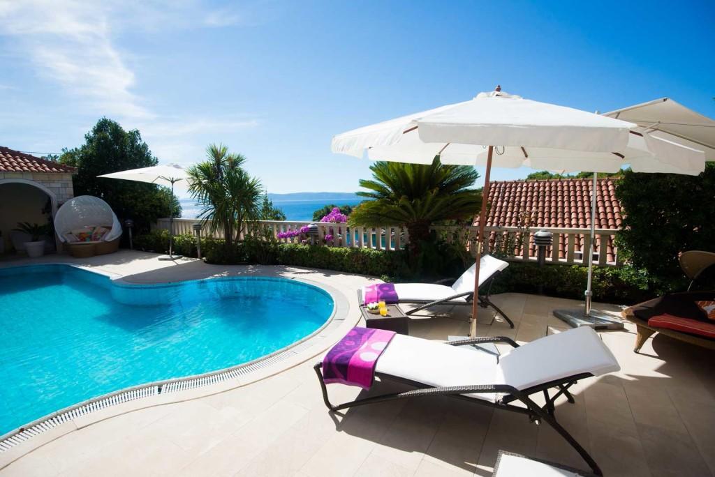 Villa-Turquoise,-Sumartin,-Brac-Island-(15)