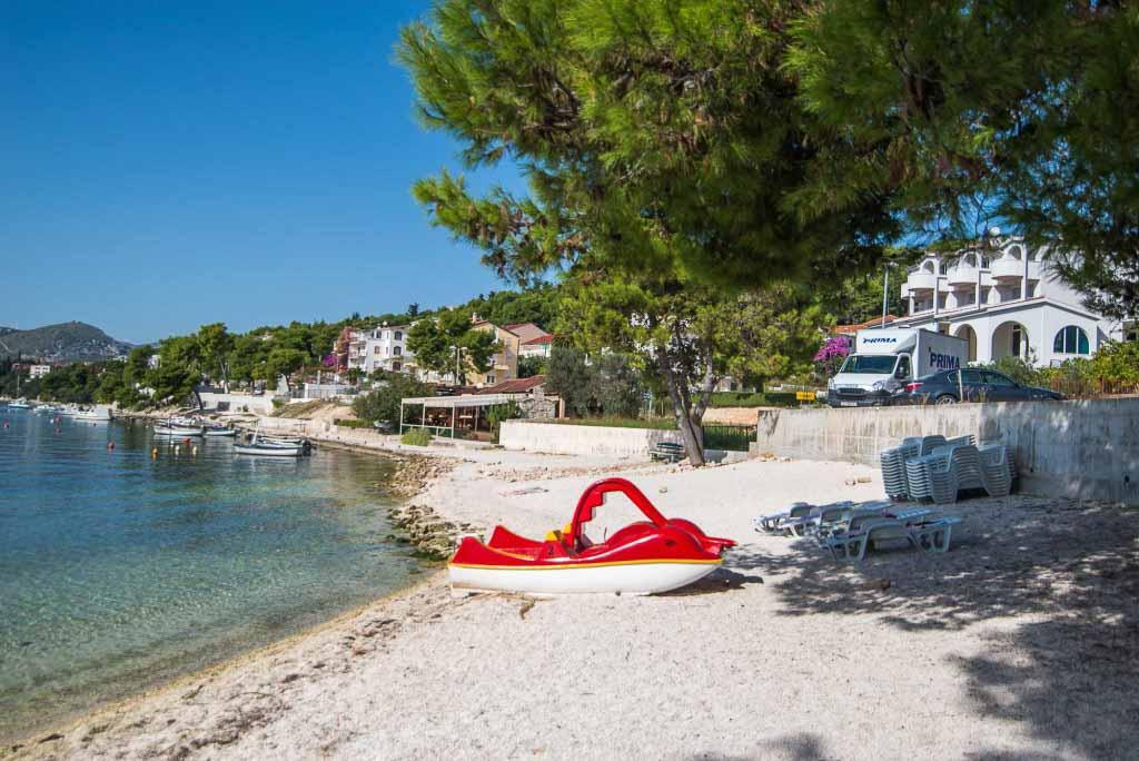 Villa-Veronica,-Ciovo,-Trogir,-Split-Riviera,-Croatia--(11)