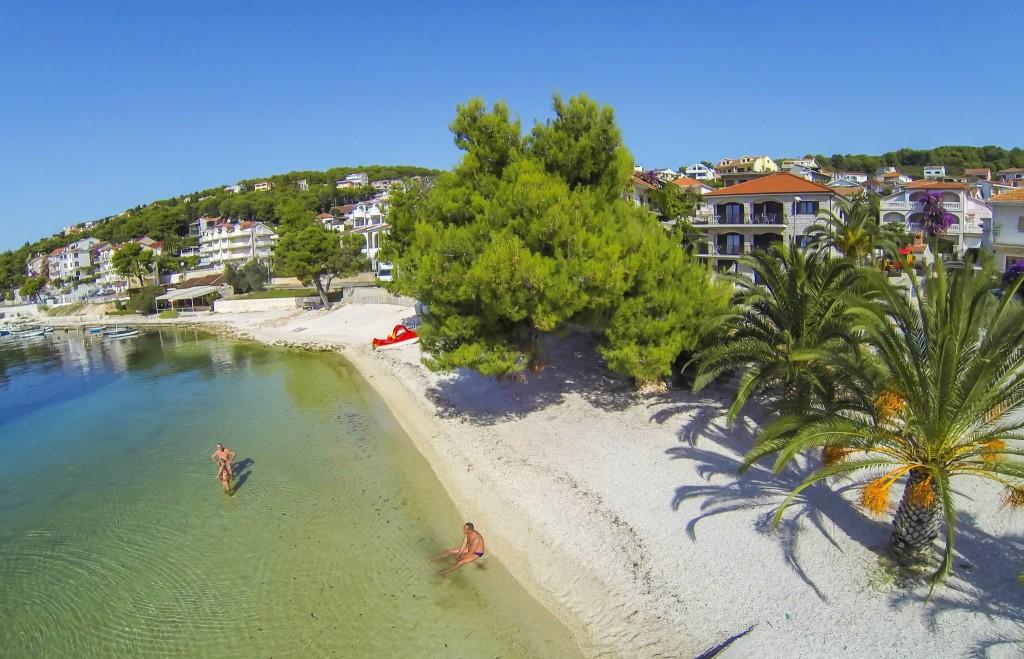 Villa-Veronica,-Ciovo,-Trogir,-Split-Riviera,-Croatia--(15)