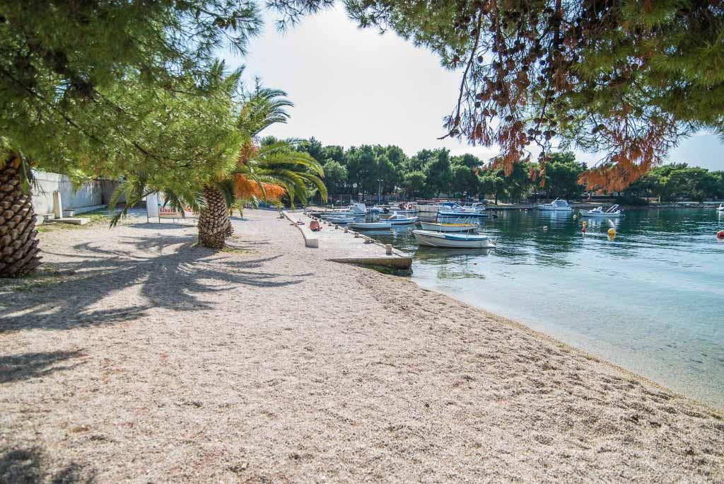 Villa-Veronica,-Ciovo,-Trogir,-Split-Riviera,-Croatia--(21)