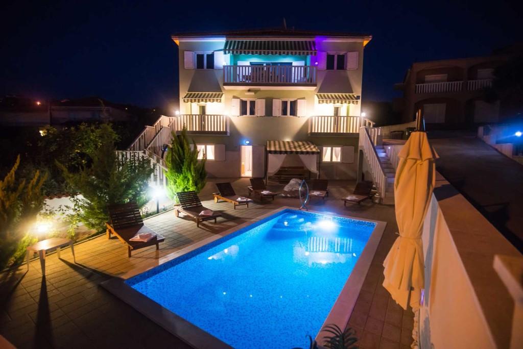 Villa-Zelen,-Ciovo.-Split-Riviera,-Croatia-(18)