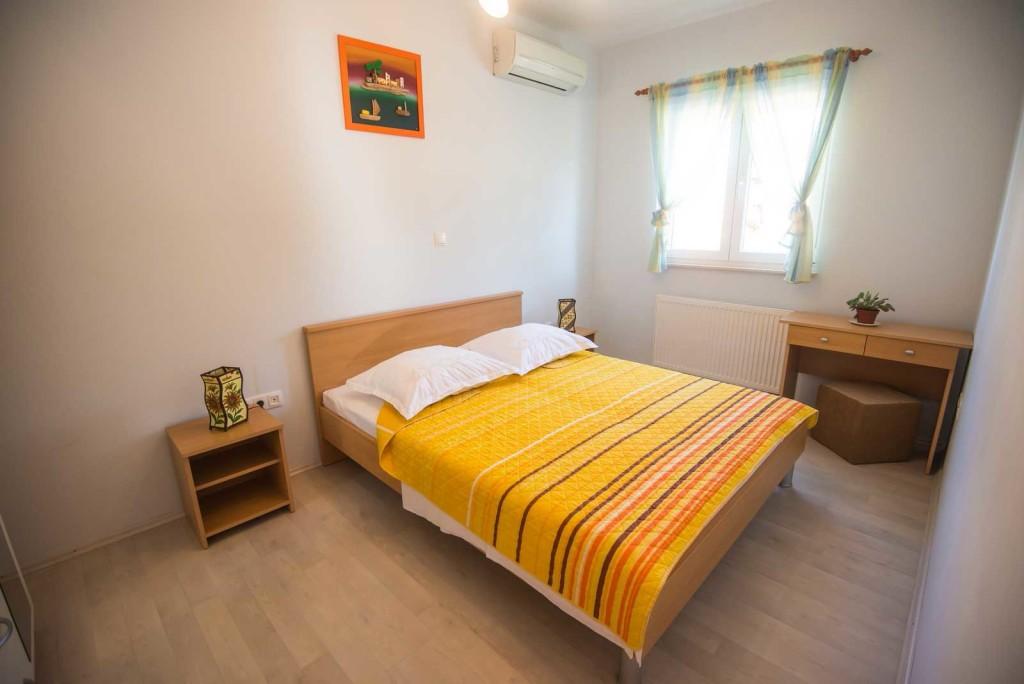 Villa-Zelen,-Ciovo.-Split-Riviera,-Croatia-(5)