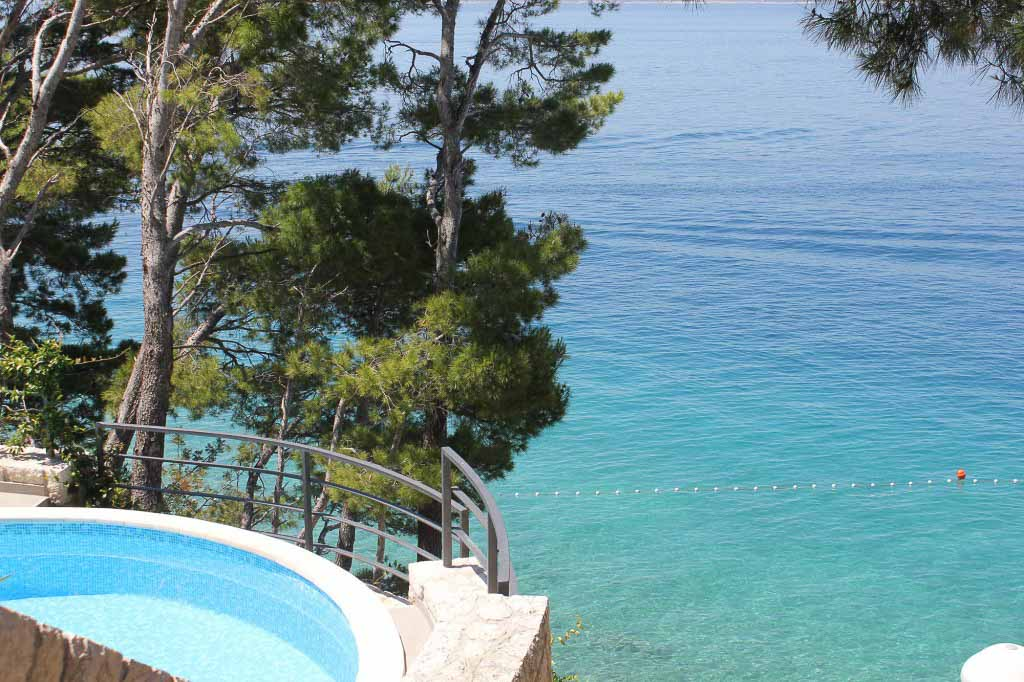 Brela Beaches, Makarska Riviera (39)