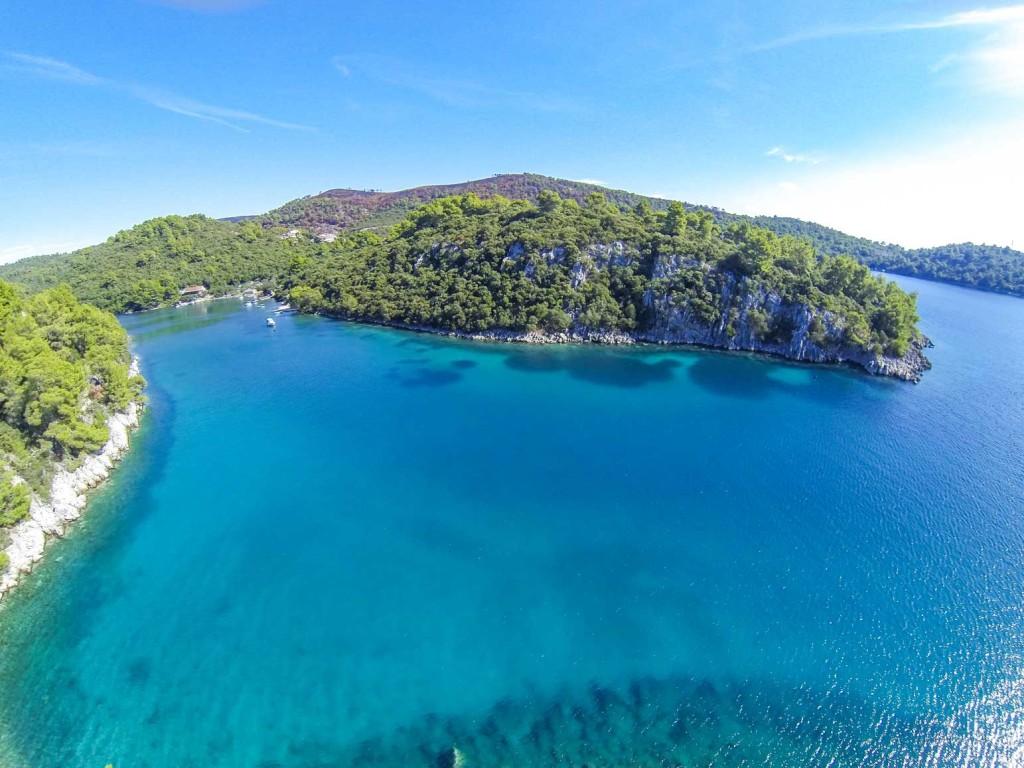 Brna Bay, Korcula Island (21)