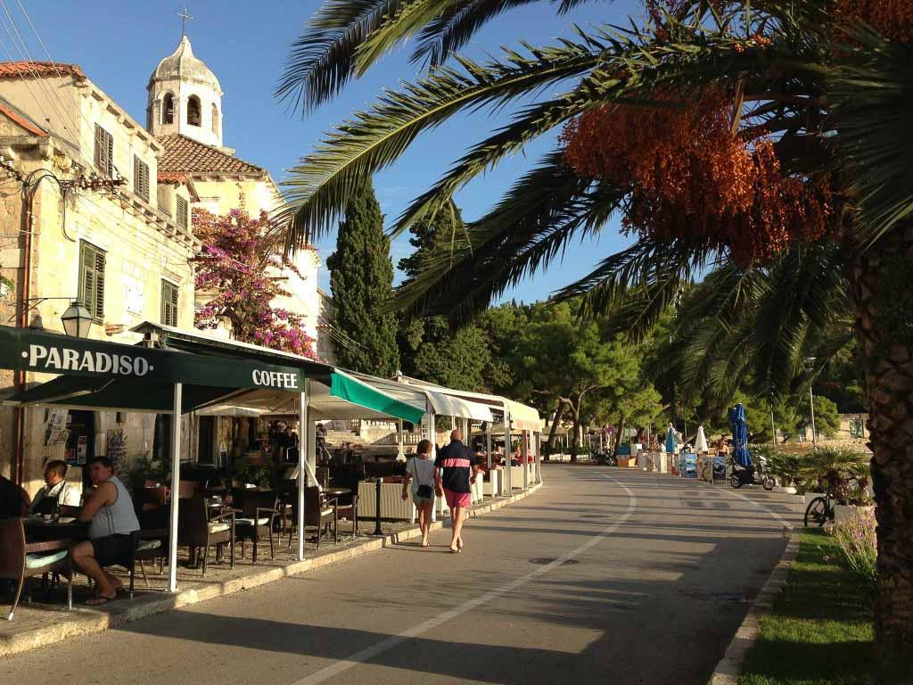 Cavtat Bay, Dubrovnik Riviera (10)