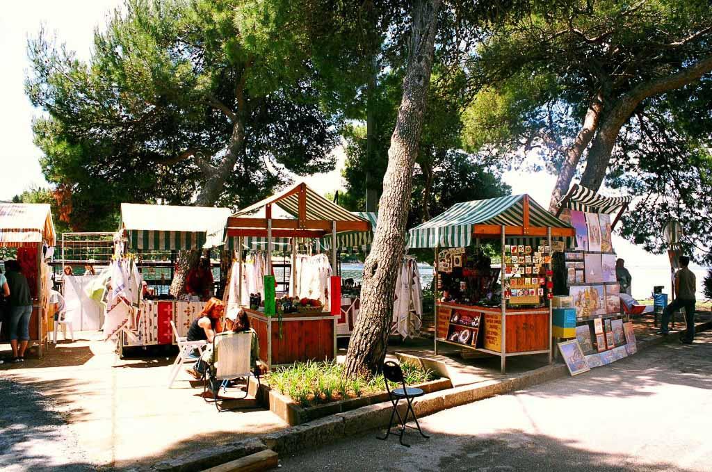 Cavtat Bay, Dubrovnik Riviera (1)