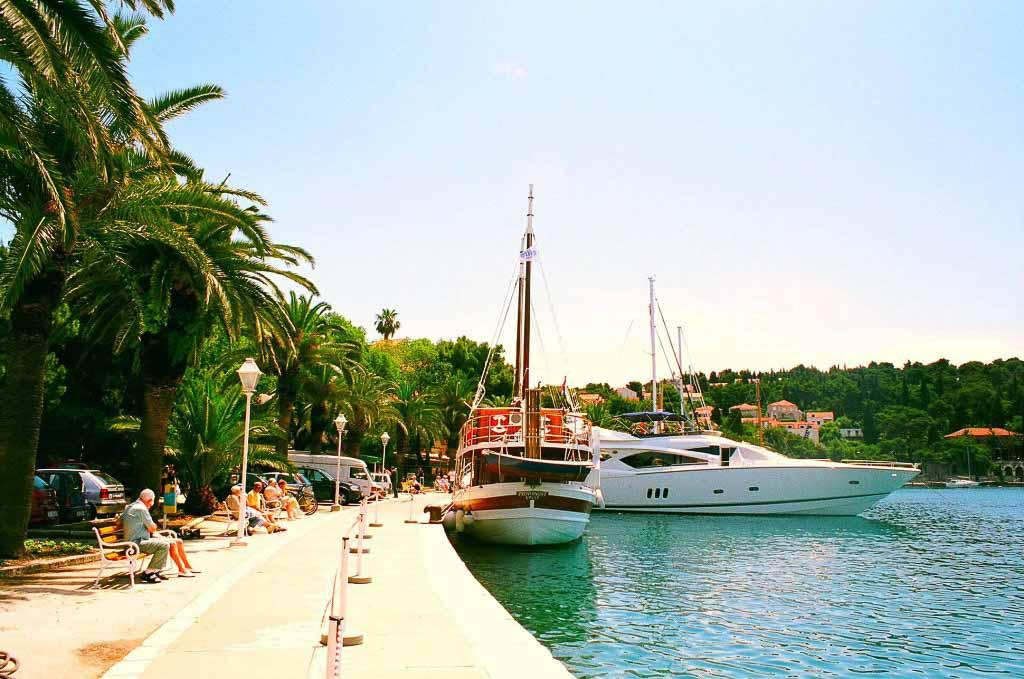 Cavtat Bay, Dubrovnik Riviera (12)