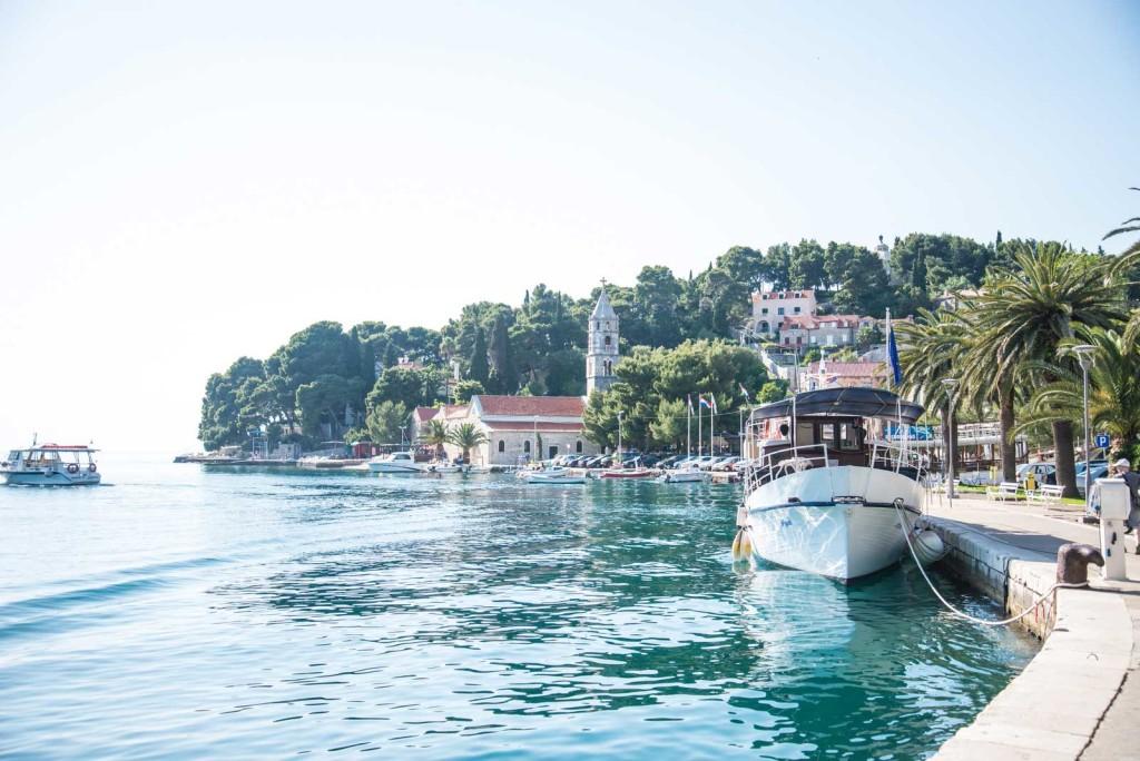 Cavtat Bay, Dubrovnik Riviera (13)