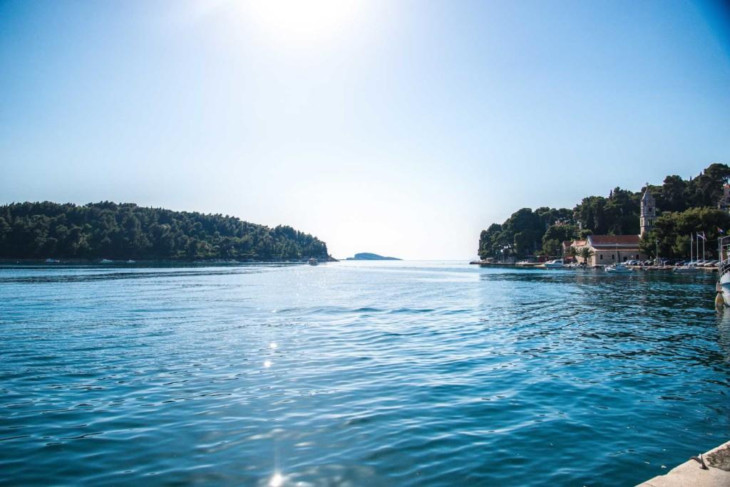 Cavtat Bay, Dubrovnik Riviera (14)