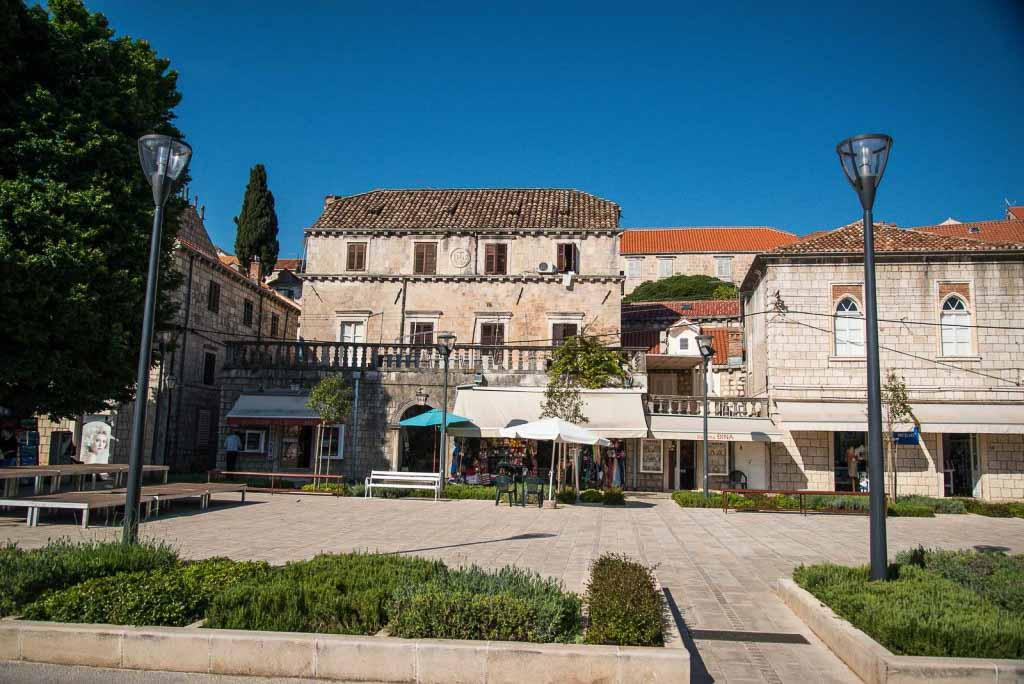 Cavtat Bay, Dubrovnik Riviera (15)