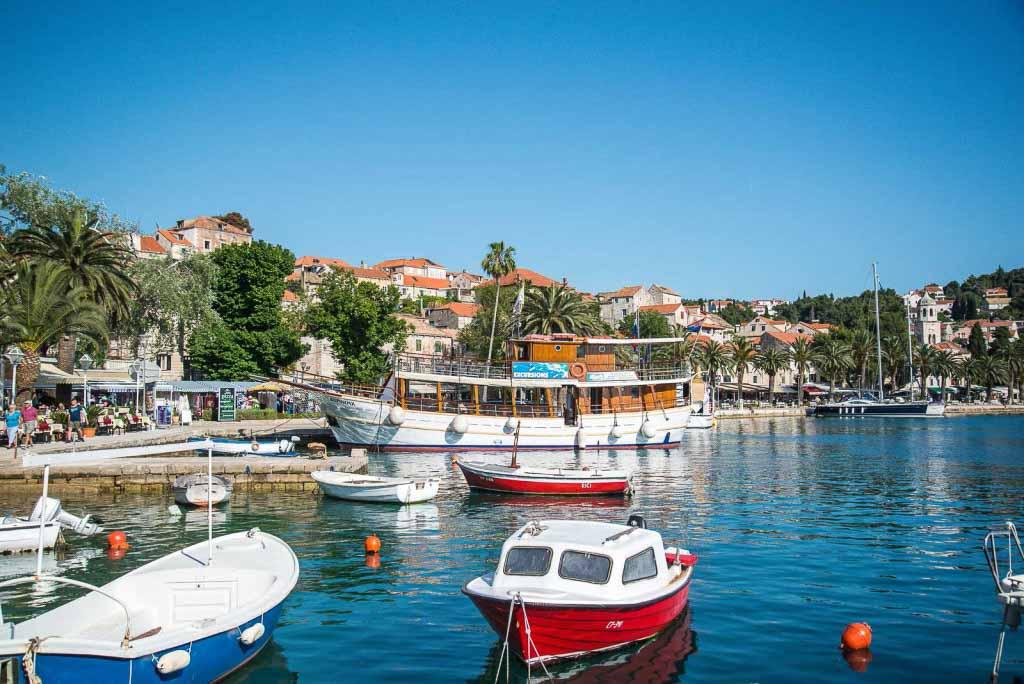 Cavtat Bay, Dubrovnik Riviera (16)