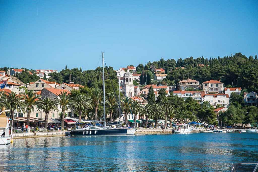 Cavtat Bay, Dubrovnik Riviera (18)