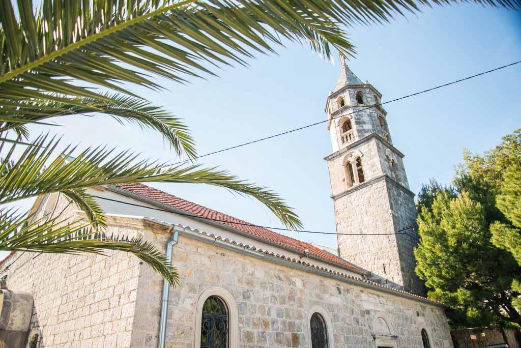 Cavtat Bay, Dubrovnik Riviera (19)