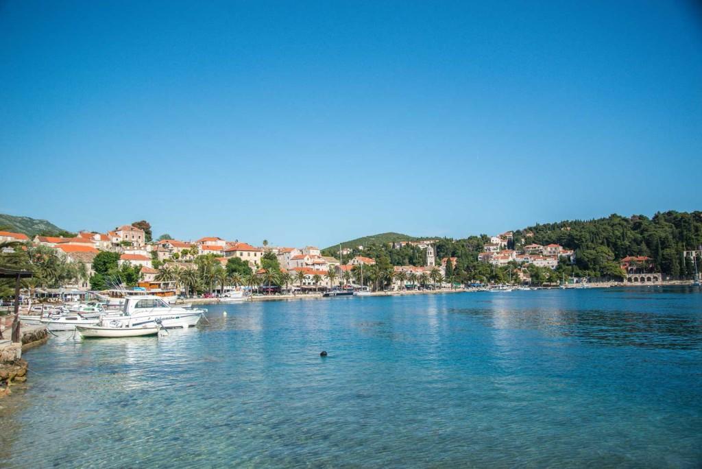 Cavtat Bay, Dubrovnik Riviera (20)