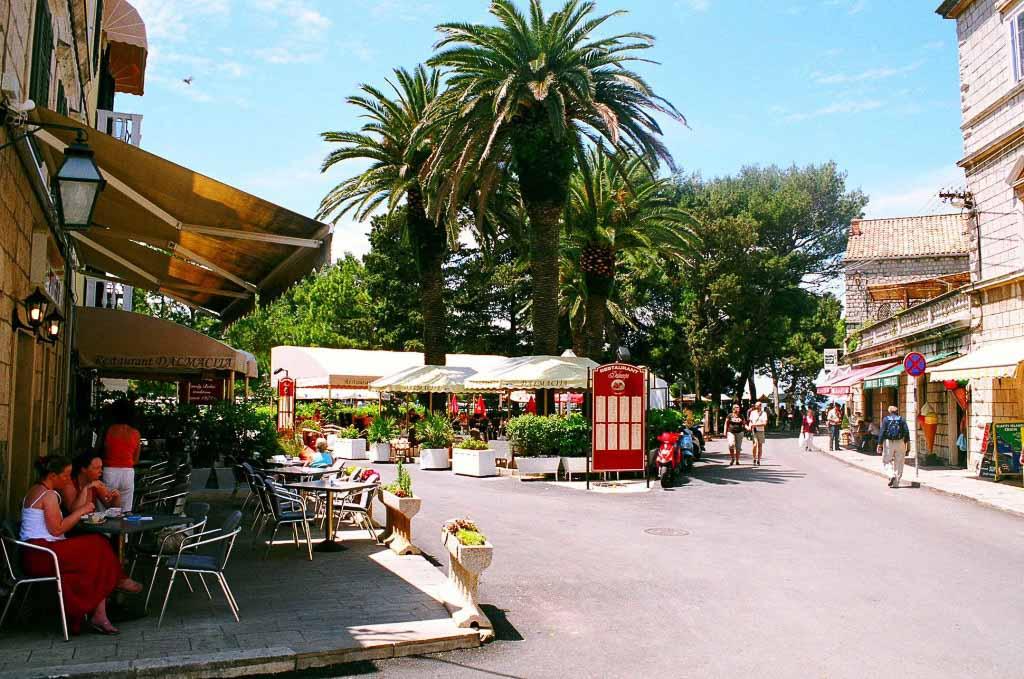 Cavtat Bay, Dubrovnik Riviera (2)