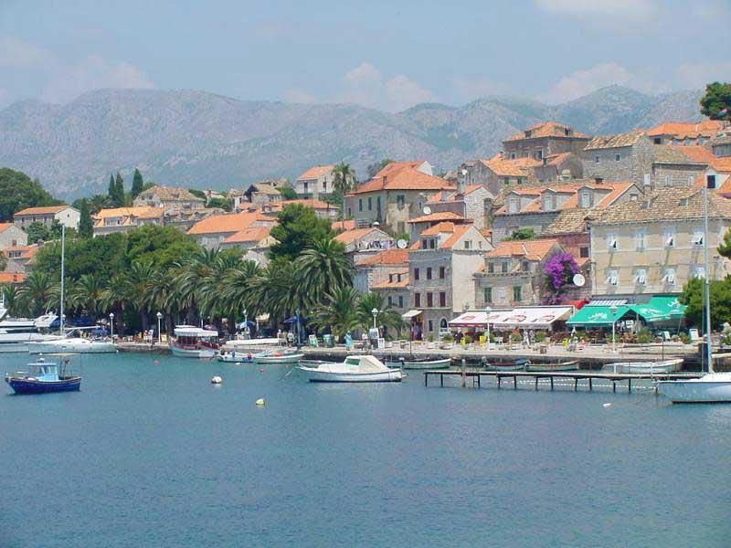 Cavtat Bay, Dubrovnik Riviera (3)