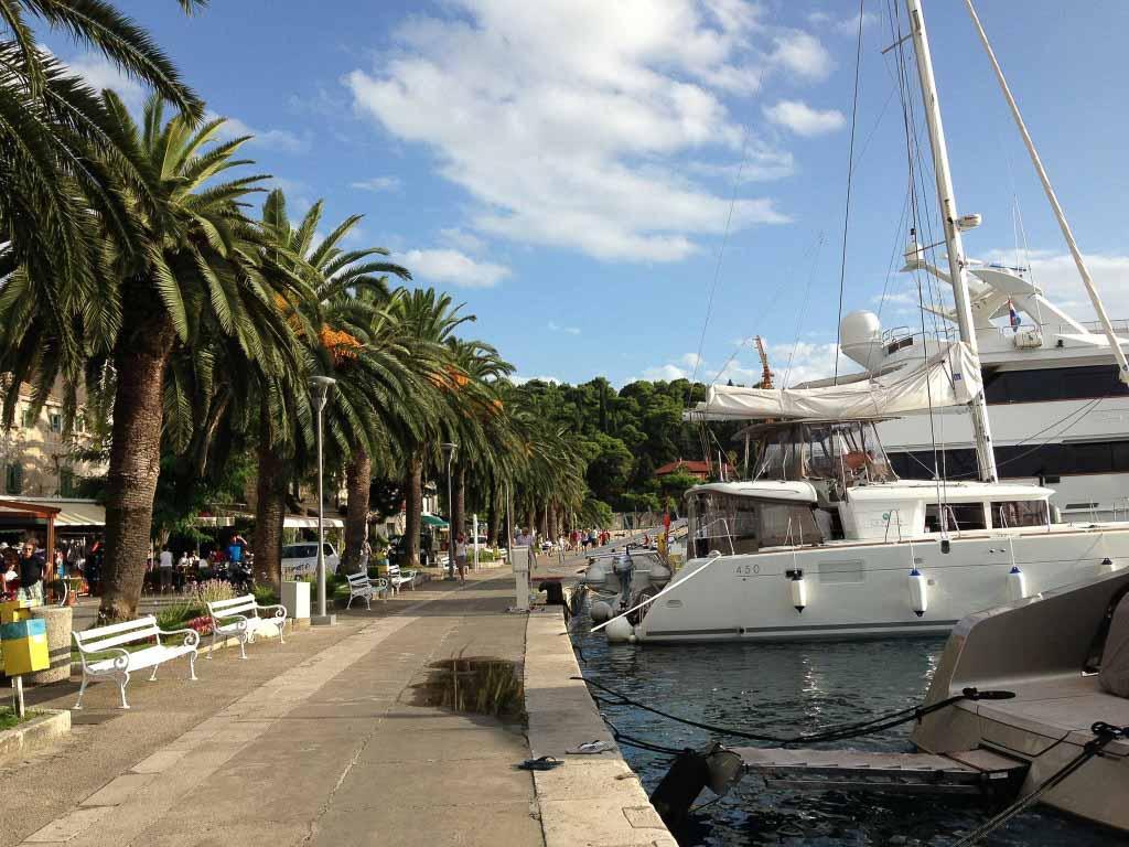 Cavtat Bay, Dubrovnik Riviera (5)