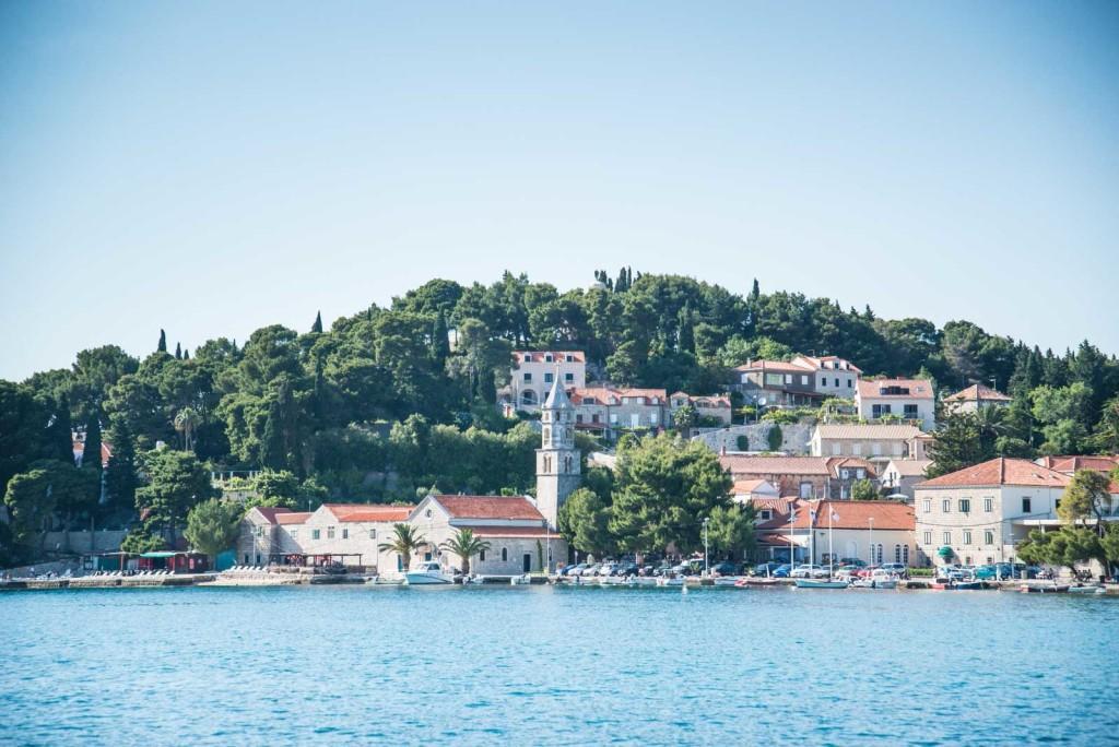 Cavtat Bay, Dubrovnik Riviera (6)