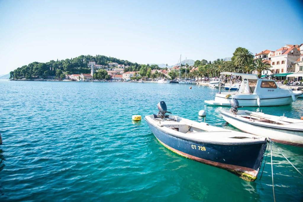 Cavtat Bay, Dubrovnik Riviera (7)