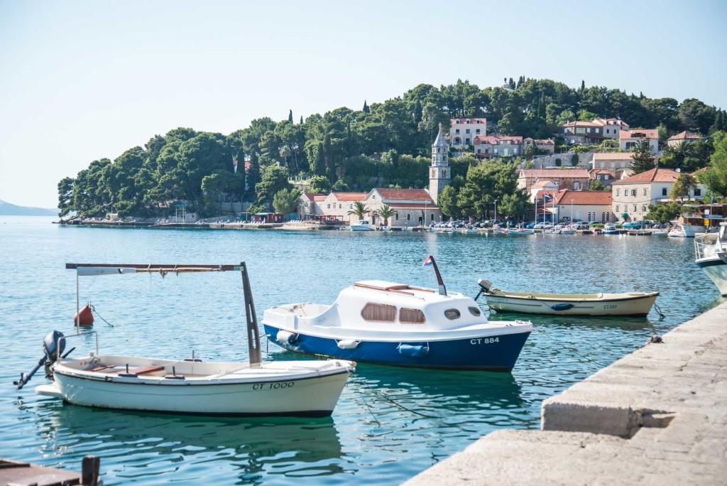 Cavtat Bay, Dubrovnik Riviera (9)
