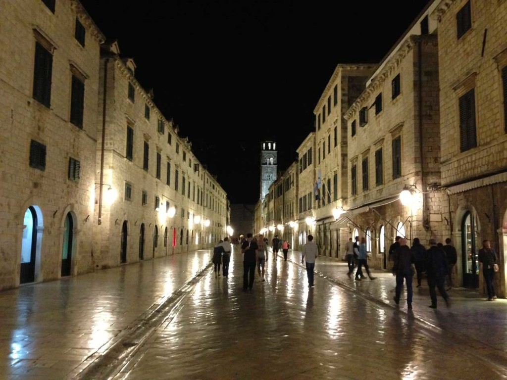Dubrovnik Old Town (10)