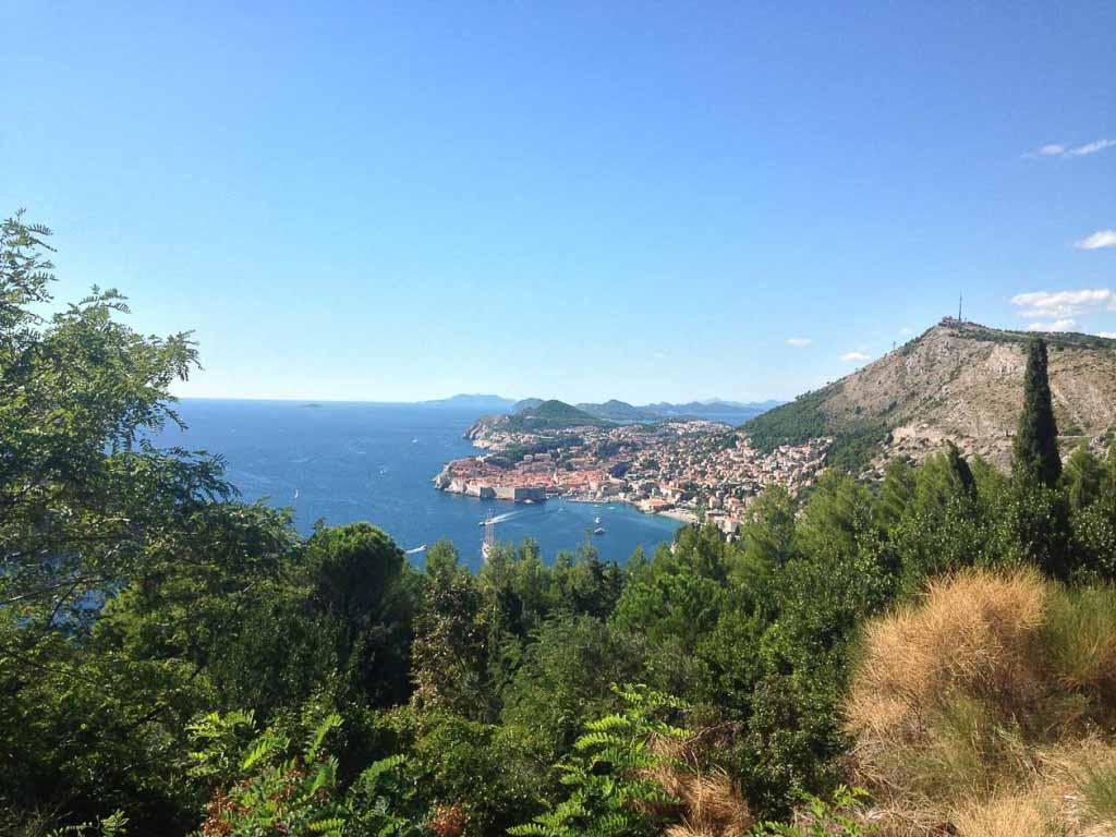 Dubrovnik Old Town (11)