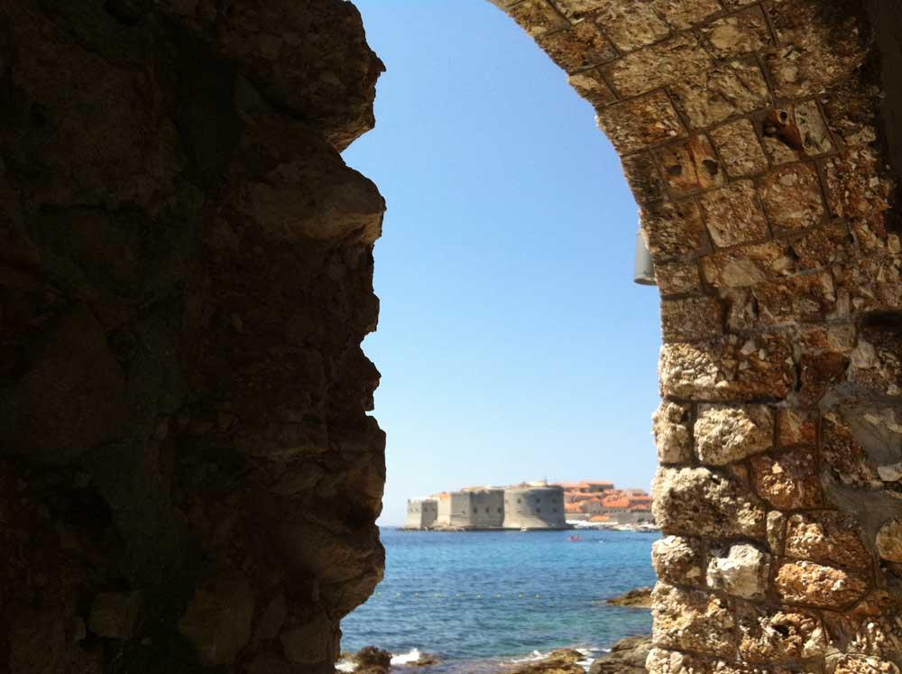 Dubrovnik Old Town (14)
