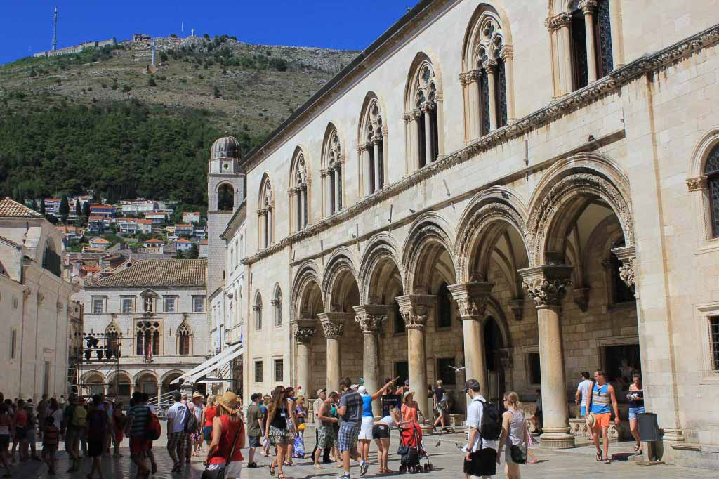 Dubrovnik Old Town (162)