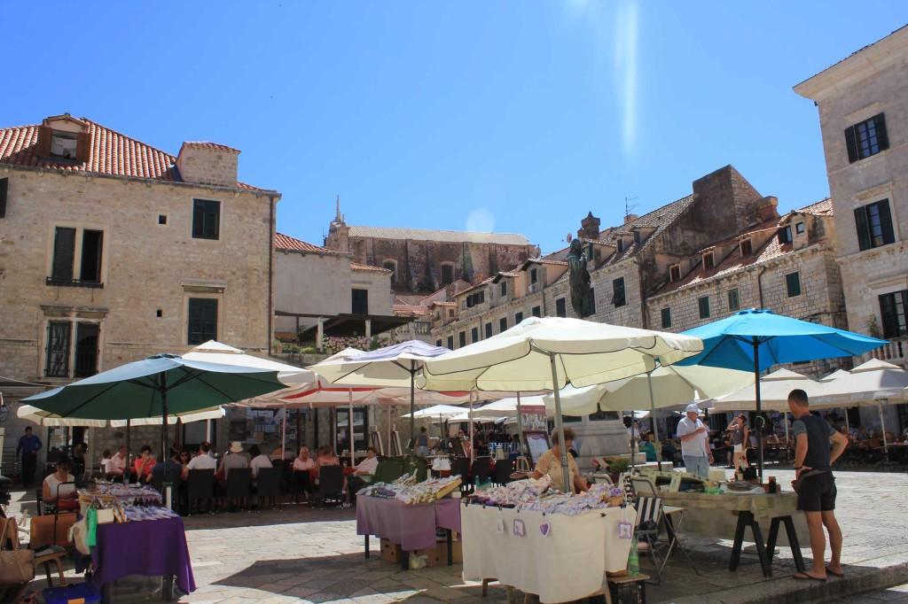 Dubrovnik Old Town (166)